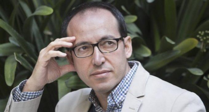 El exilio y las migraciones a debate en el Encontre d'Escriptors del Mediterrani