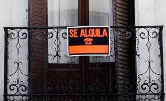 Convocatoria abierta para solicitar ayudas al alquiler en Aldaia