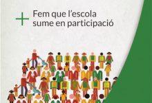 Las elecciones a consejos escolares se celebrarán el 21 de noviembre
