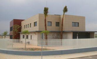 El centre de dia d'Albal es posarà en marxa abans que finalitze 2019