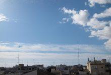 Todos los valencianos respiraron aire contaminado por ozono en verano, según Ecologistes en Acció
