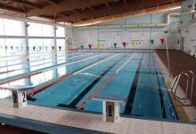 Torrent aprova un pla extraordinari per a millorar les instal·lacions esportives