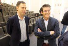 Inauguren a Ontinyent el IV Workshop d'Economia Valenciana