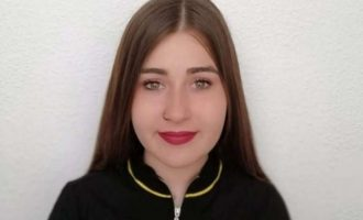 La jove desapareguda, Nerea, ja està a casa a Massamagrell