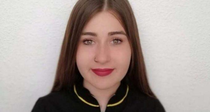 Alerta per una menor de Massamagrell desapareguda des del 4 d'octubre