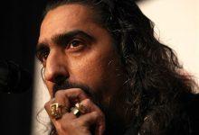 Diego El Cigala inaugura 'Les Arts és flamenco' el 21 de desembre