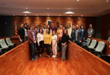 Torrent contracta a 23 nous joves amb els programes EMPUJU i EMCUJU