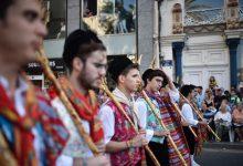 La Generalitat declara 55 festes d'interés turístic en 2019 en la Comunitat Valenciana