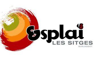 L'Esplai Les Sitges comença el seu curs 2019/2020 amb l'inici de les matrícules