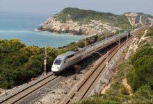 Licitació a licitació; el Corredor Mediterrani suma 116 quilòmetres en la Comunitat Valenciana