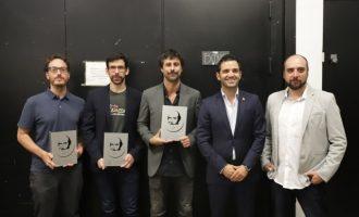 El jurado del Festival de Cine de Paterna selecciona a los 10 finalistas