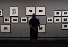 La permanència de la memòria en les fotografies de Gabriel Cualladó