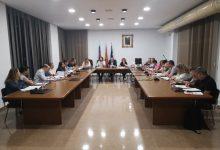 Xirivella invertirá más de un millón de euros a mejora de infraestructuras y dotaciones