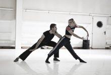 L'estrena del nou espectacle de Valencia Dancing Forward i la festa d'aniversari de Ràdio Malva inauguren la temporada del TEM
