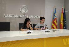 La Concejalía de Igualdad invierte 3.900 € en fomentar el deporte igualitario y en acabar con la discriminación de orientación sexual en este ámbito