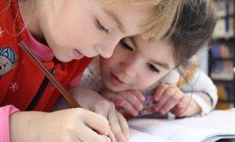 L'àrea d'Educació organitza unes Jornades de Neurodesenvolupament en la infància
