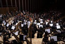 """La Orquesta de València estrenará """"El Miserere de la Montaña"""" en el Auditorio de Castelló"""