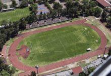 Paterna licitarà les obres de la nova pista d'atletisme abans de 2020