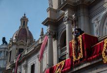 València celebra el 9 d'Octubre amb una programació adaptada a la pandèmia