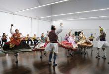 El concert solidari de la Unió Musical de Torrent recapta 1.800 euros