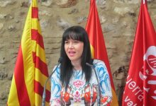 """EUPV insta a PSPV i Compromís a rebutjar """"qualsevol iniciativa impulsada per Vox"""" a l'Ajuntament"""