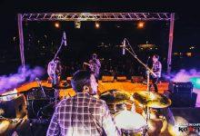 Festitraix: XXII edició del festival de música de Patraix