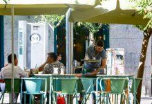 Quasi 100.000 treballadors afectats per un ERTO a la Comunitat Valenciana
