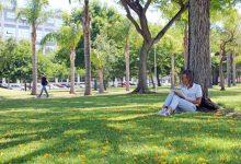 Suspeses les classes presencials al campus de Vera de la UPV pels contagis