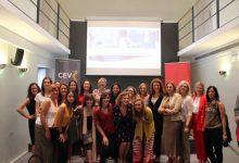 València Activa Expressa ofereix cursos a 1.745 persones per a