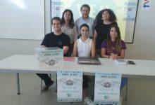 La Coordinadora VEU presenta una recollida de propostes per a viure plenament en valencià