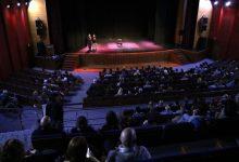 Paiporta programa música y teatro en femenino con la II edición de 'Dones a escena'