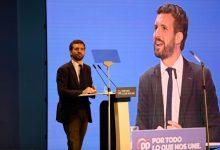"""Casado presentarà aquesta setmana el seu """"pla B"""" alternatiu a l'estat d'alarma davant els rebrots"""
