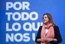 """El PP de València demana que es paralitze Llei Celaá, """"que coarta la llibertat dels pares"""", i se suma a la plataforma en defensa de la plataforma """"Más Libres, Más Plurales y Más Iguales"""""""