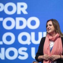 Catalá proposa de nou que Ribó isca de l'Alcaldia