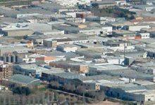 Los polígonos industriales valencianos prevén perder hasta un 51% de su facturación y 15% de plantilla