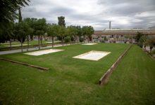 Sanitat recorda que els cementeris hauran de tindre un control d'aforament en el Dia de Tots Sants