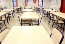 El 99,93 % dels grups d'alumnes dels centres educatius finalitzen sense incidències la primera setmana del curs