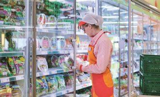 Consum analiza sensorialmente sus frutas y verduras para conseguir un calendario óptimo