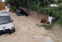 El BEI facilita 100 milions d'euros a la Comunitat Valenciana per a la reconstrucció i prevenció de danys provocats per les DANA