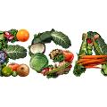 Els restaurants vegans i vegetarians a València augmenten