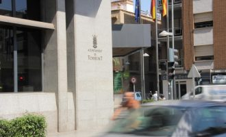 Torrent proposa la congelació dels impostos per cinqué any consecutiu