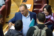La Conselleria d'Habitatge ordena el pagament de 6 milions d'euros per a la regeneració urbana i rural