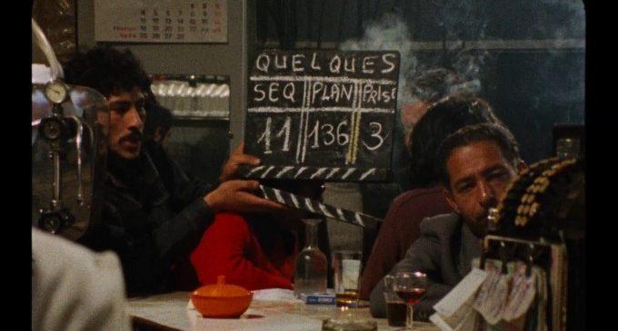 La Filmoteca celebra el Dia Mundial del Patrimoni Audiovisual amb pel·lícules restaurades