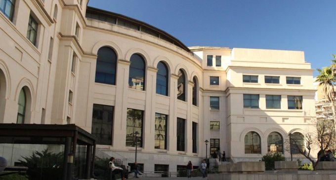 La UV, mejor universidad valenciana y quinta española