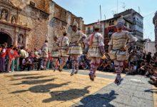 Cultura convoca ajudes per al foment i difusió del patrimoni cultural