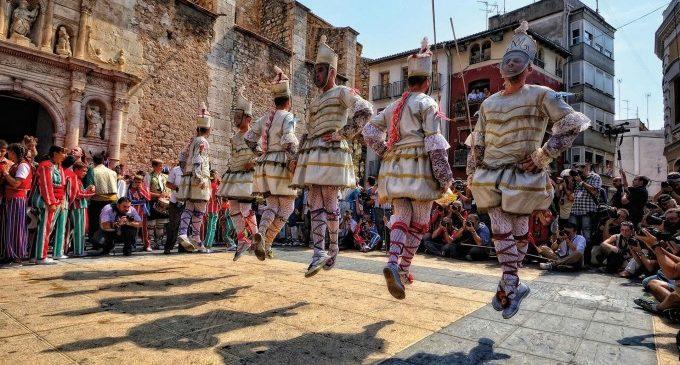 Cultura convoca ayudas para el fomento y difusión del patrimonio cultural    Valencia Extra