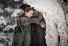 'Juego de tronos, el repte' desembarca en El Saler amb 'escape rooms' ambientats en la sèrie
