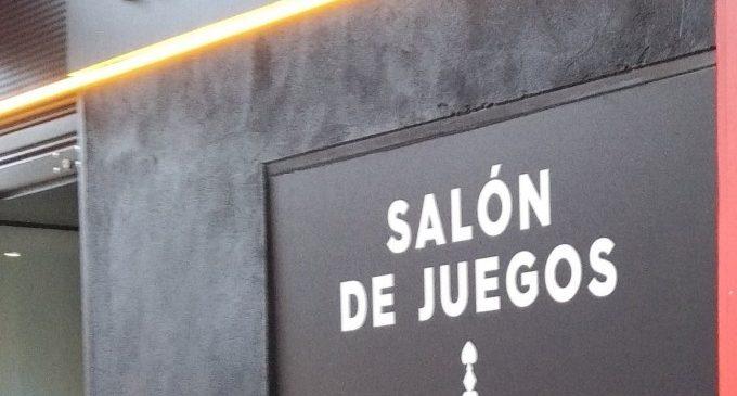 Les Corts aprueban la Ley del Juego, un proyecto pionero en todo el estado español