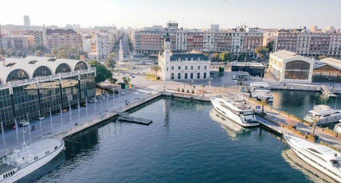 PSPV queda fuera de la comisión delegada de La Marina con los votos de Compromís