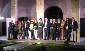 Labora recibe el premio Novagob Excelencia 2019 a la mejor iniciativa de Gobierno Abierto